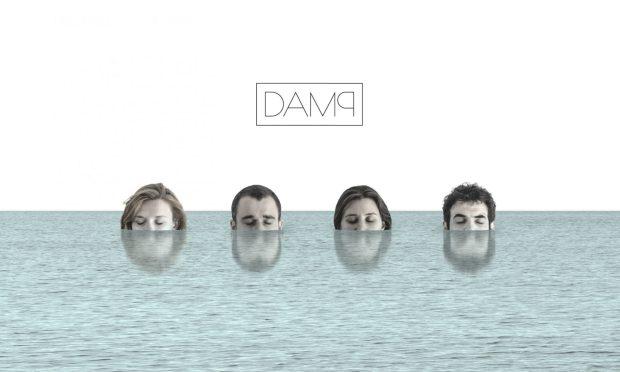cropped-cropped-prova-damp3