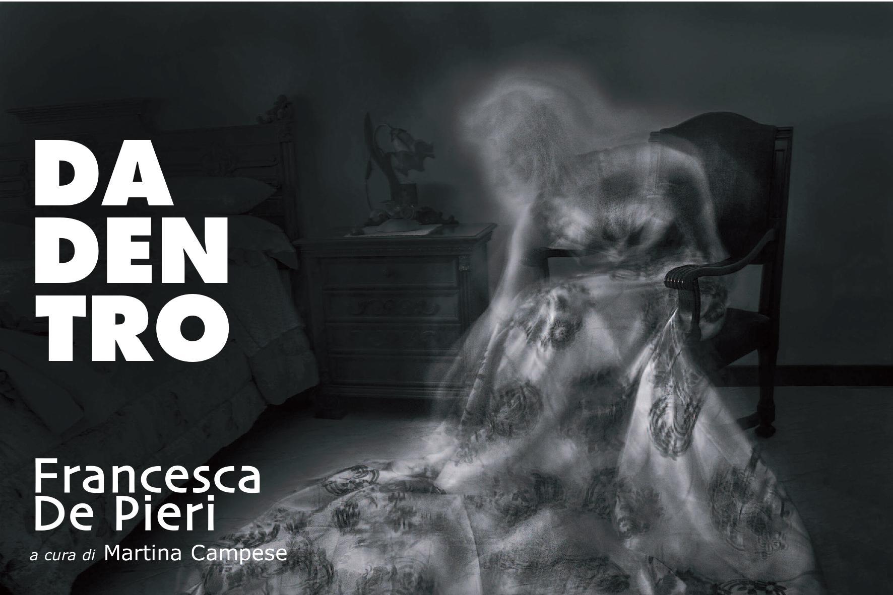 Cartolina Da Dentro.jpg