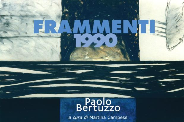 Cartolina-Frammenti-1.jpg